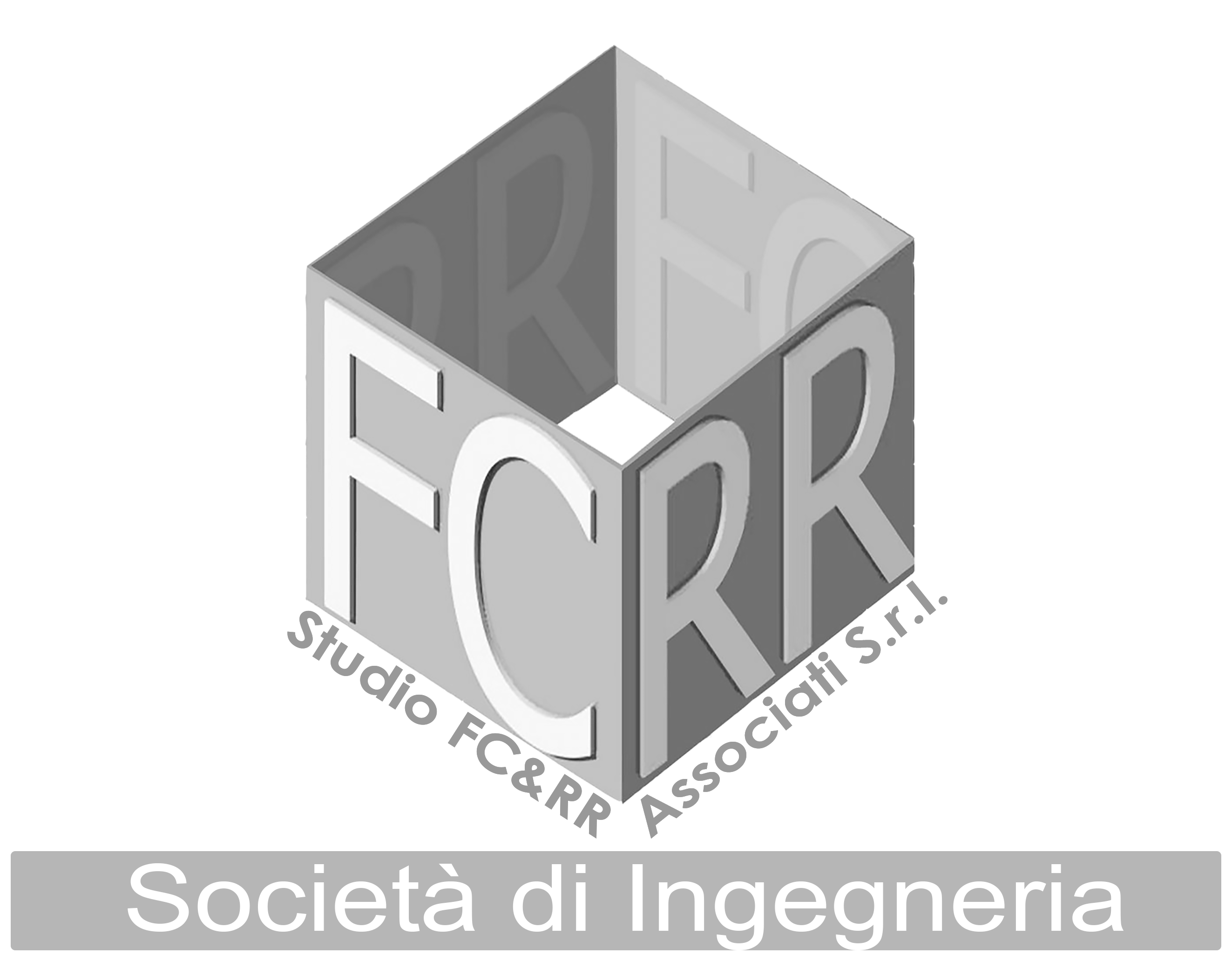 Studio Associato FC&RR
